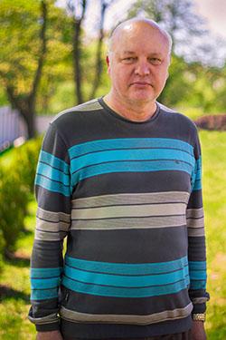 ФОТО - Ермолаев В.В.