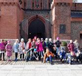 Экскурсия в Калининградский Лодейный двор
