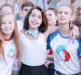Российское движение школьников проводит просветительские и развлекательные онлайн-мероприятия для детей: