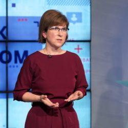 23 декабря в 17.00 Региональное онлайн-собрание для родителей обучающихся Калининградской области.