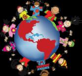 16 ноября — Международный День толерантности