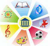 Образовательный проект «Культура для школьников»