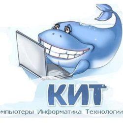 Подведены итоги Всероссийского конкурса КИТ